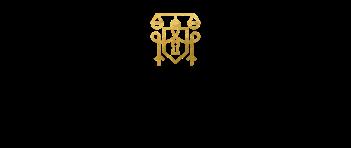 Logo Emblem Capital